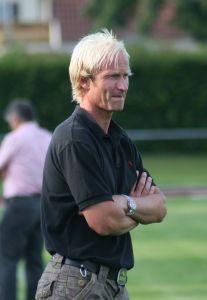 Martin Kindermann